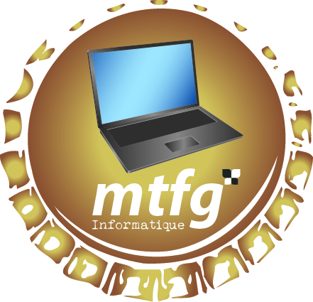 MTFG Informatique