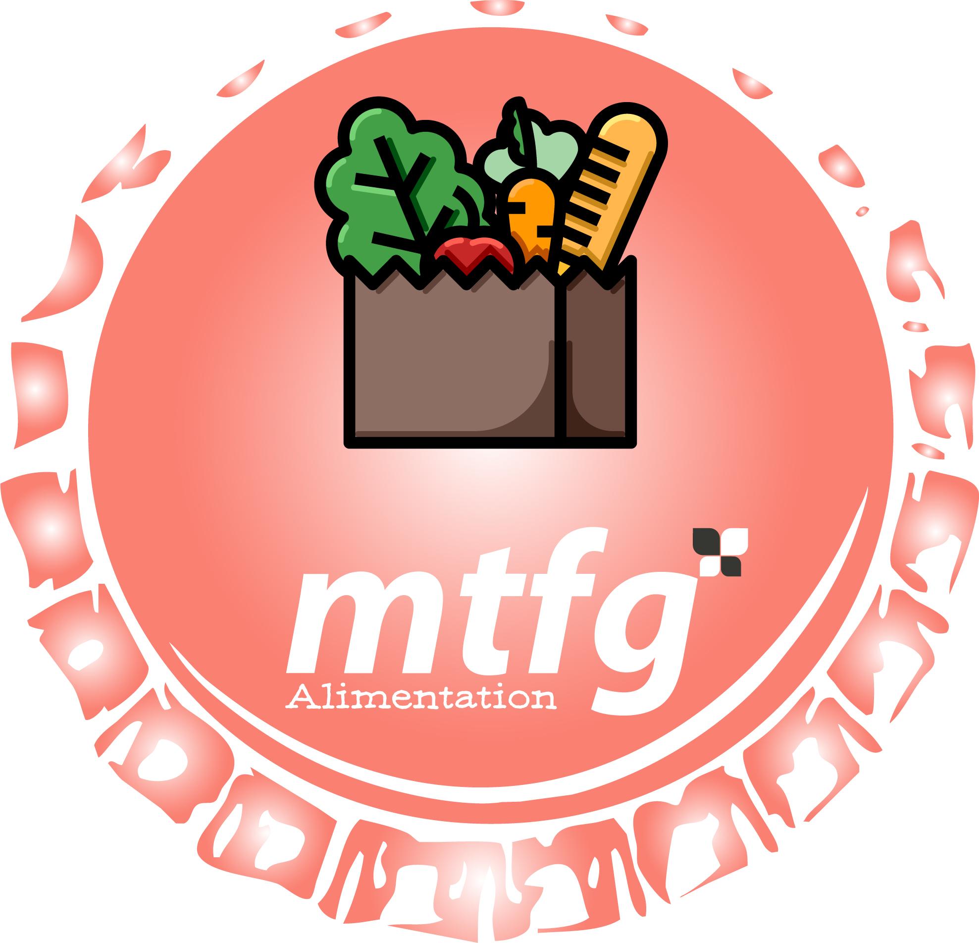 MTFG Alimentation