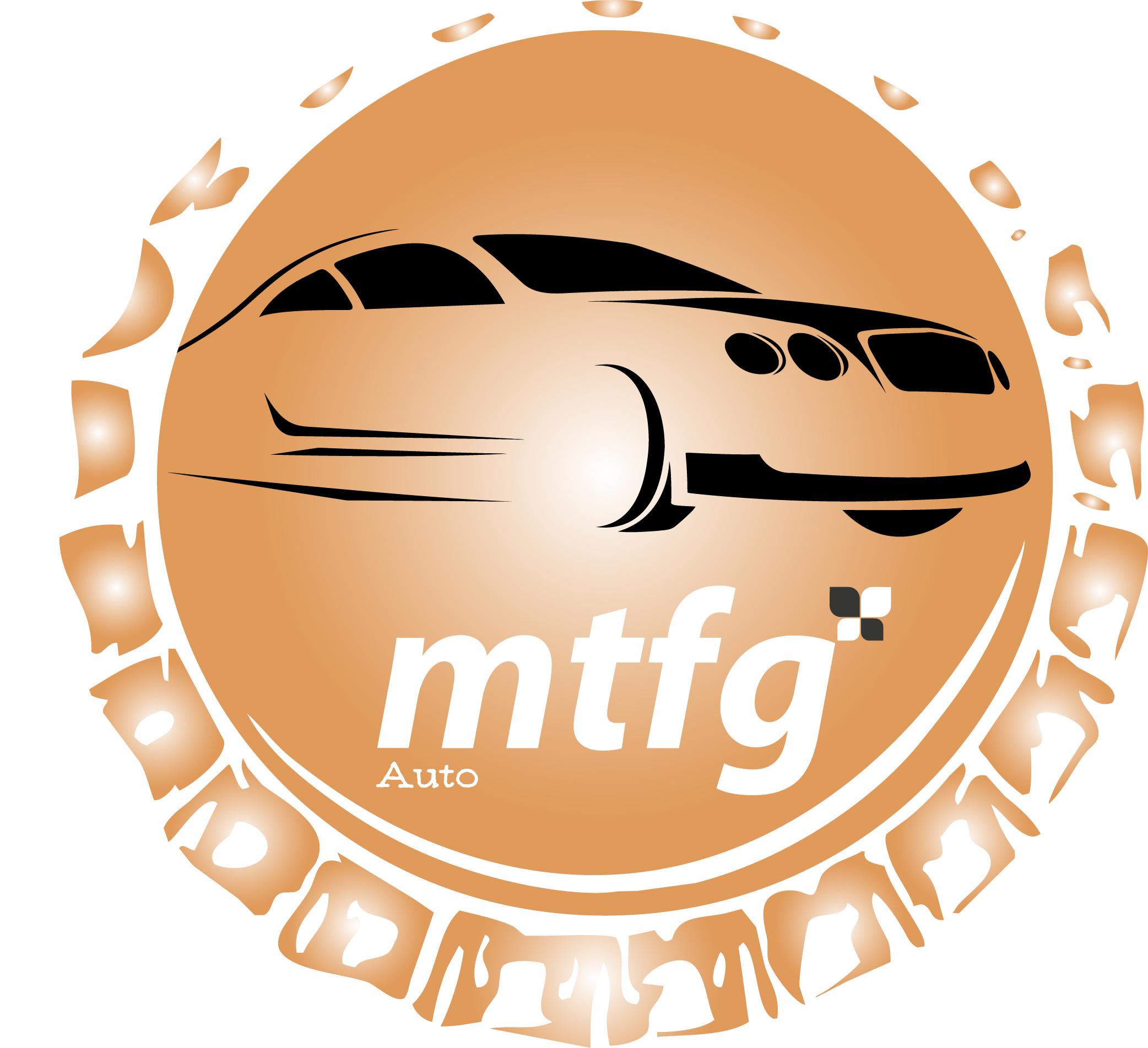 MTFG Auto