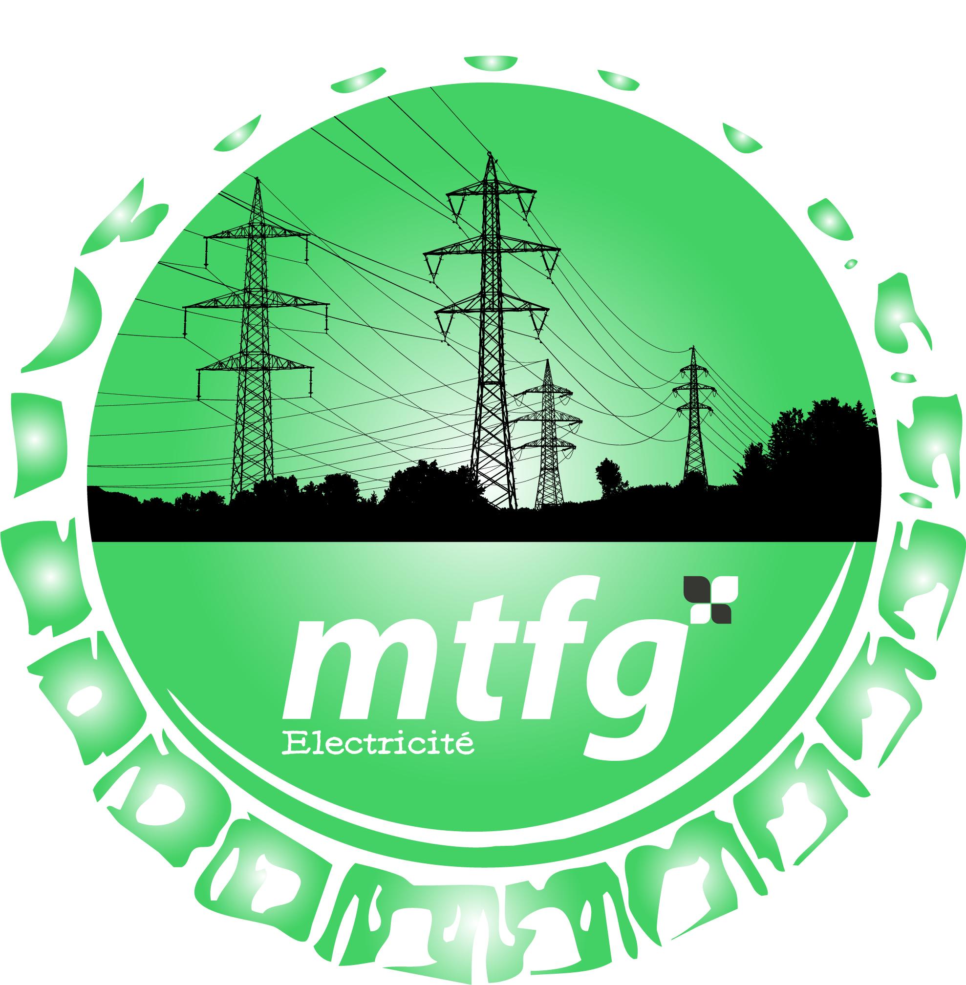 MTFG Electricité