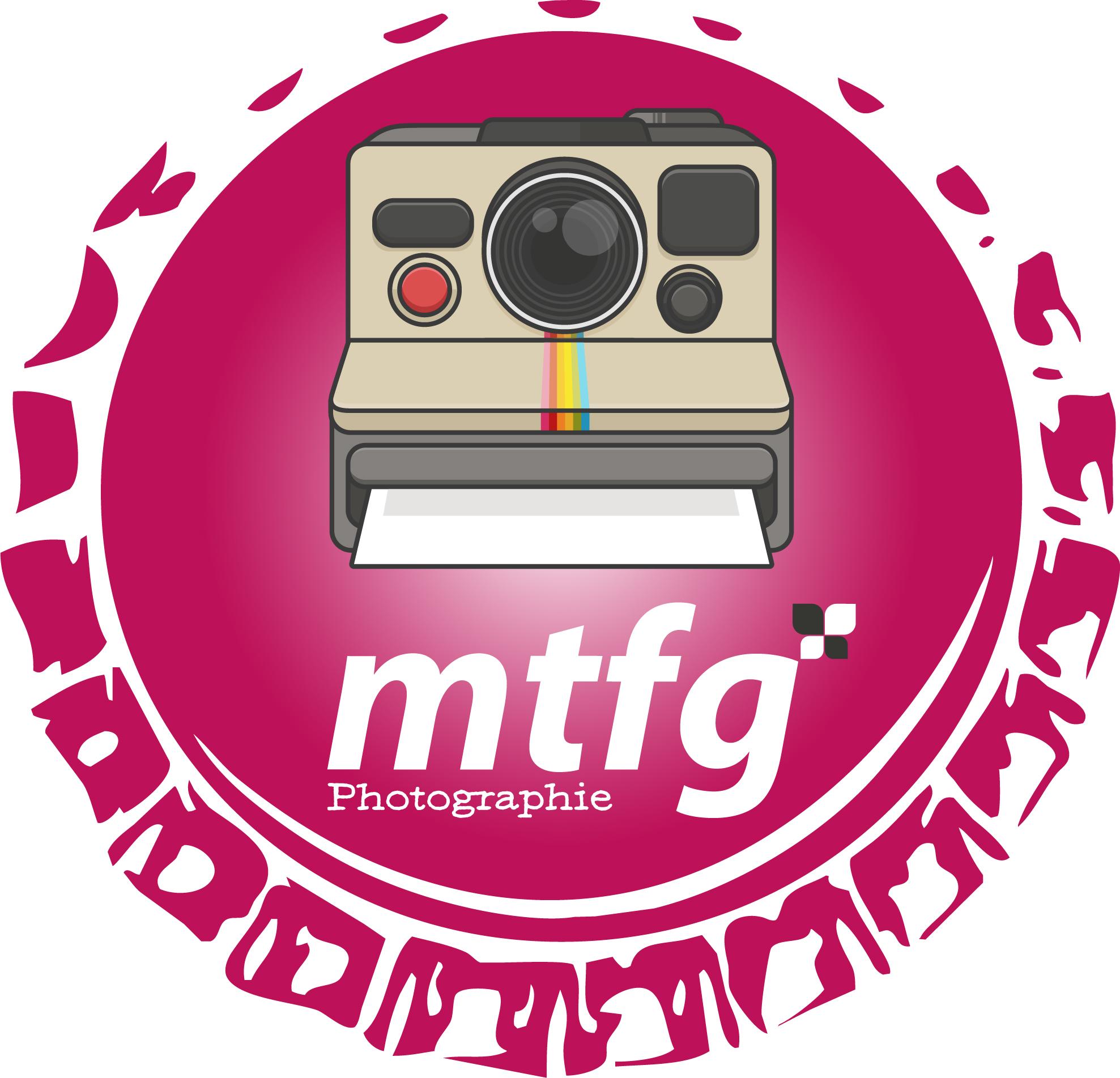 MTFG Photographie