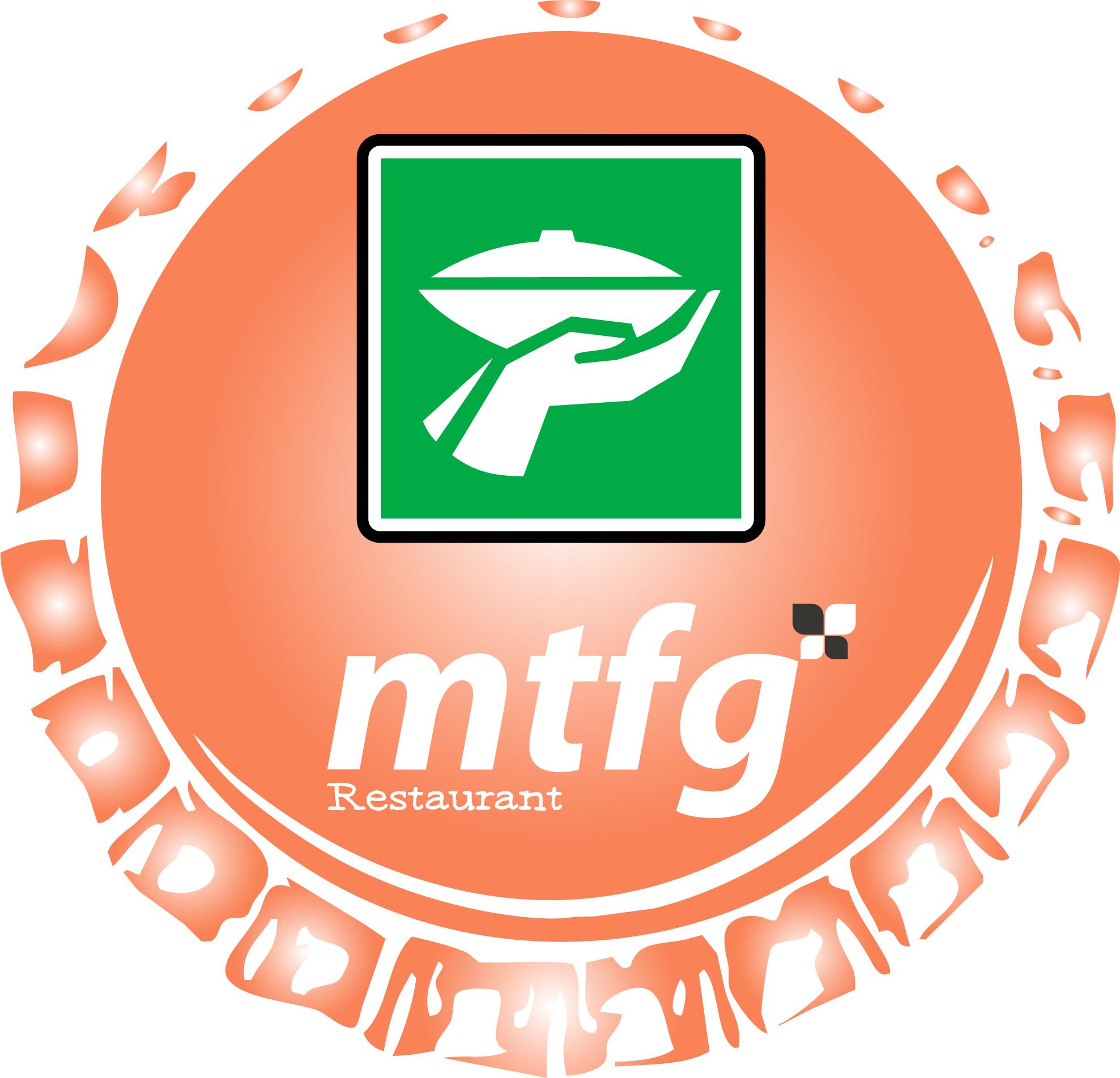 MTFG Restaurant