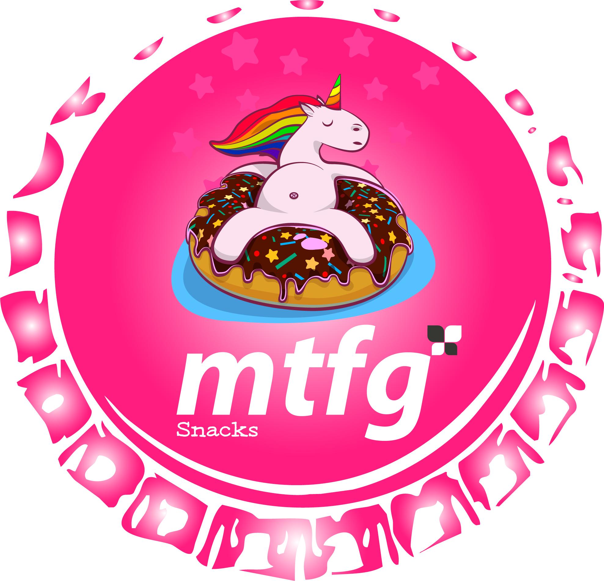 MTFG Snacks